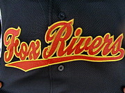 Fox Rivers