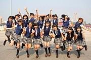 (SZK48〜*鈴鹿48)