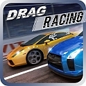Drag Racing Android/iPhone