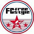 FC.free style(フリスタ)