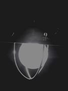 蛍光灯より電球