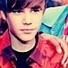 Justin Bieber Fever<33