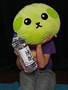 くろしお寿司店(ω・ミэ )Э