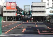 仲町駐車場