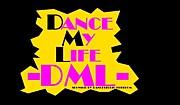 DANCEチーム『DML』