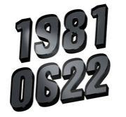 1981年6月22日生まれ♪