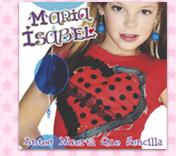マリアイザベル(Maria Isabel)
