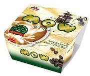 MOW(モウ)