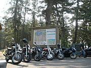 滋賀の学生バイク乗り