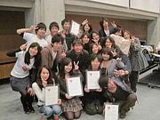 岸谷ゼミ 09