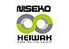 NISEKO HEIWAX