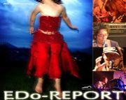 EDo-REPORT(えどりぽーと)