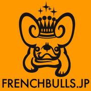 FRENCHBULLS.JP