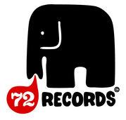 72 RECORDS