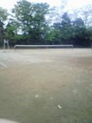 水戸一高ソフトテニス部