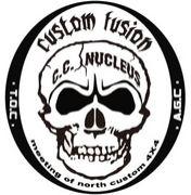 Custom Car Club  Nucleus