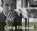 Craig Ellwood