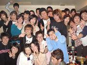 関西大学剣勇会