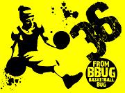 B-BUG 36