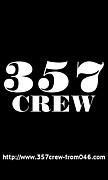 357CREW・046