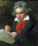 クロイツェルソナタ (Beethoven)
