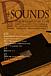 D-SOUNDS