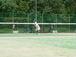 四街道ソフトテニス
