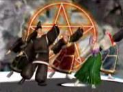 陰陽師を踊るオフin関西