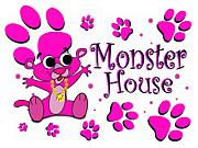 """""""Monster House"""""""