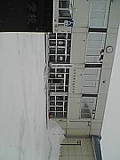 北海道鷹栖高等学校