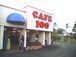 Cafe100