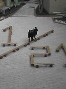 H18年度JOTO卒業生京阪神の集い