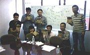札幌ビジネス読書会