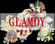 GLAMDY