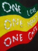 ONE CAFE@松本