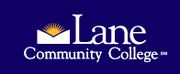 Lane Community College (LCC)