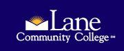 Lane Community College (LCC)