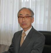 田辺高校自然科学科2005年卒