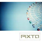 PIXTA-ピクスタ-