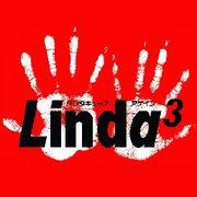 Linda cube