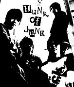 Hunk of Junk