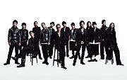 EXILE family 東京 Version