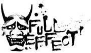 FULL EFFECT'