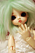 DollLeeke( Pumpkin)