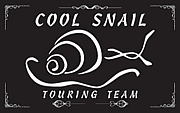 滋賀月曜ツーリング-COOL SNAIL-