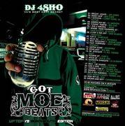 DJ 4sho