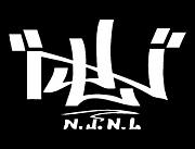 ゛No jib No life ″