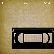 CT104スタジオ