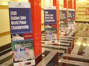 WPC(World Poker Championship)