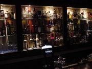 トリトンs'Bar〜ご縁あっての…